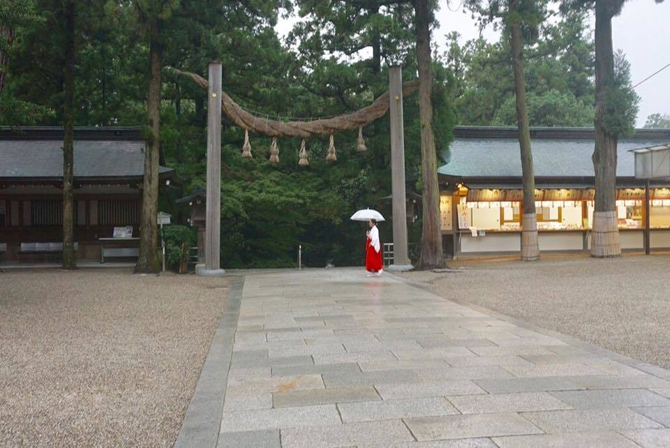 奈良、京都 _1_2-2