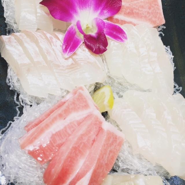 【Web限定】韓国・千年の美食を巡る 全羅道の旅③_1_2-2