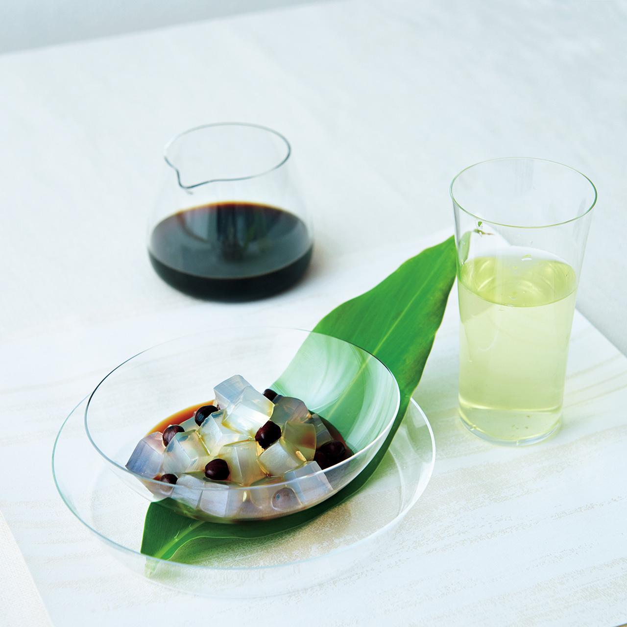 和菓子とTeaで、午後のおもてなし 五選_1_1-1