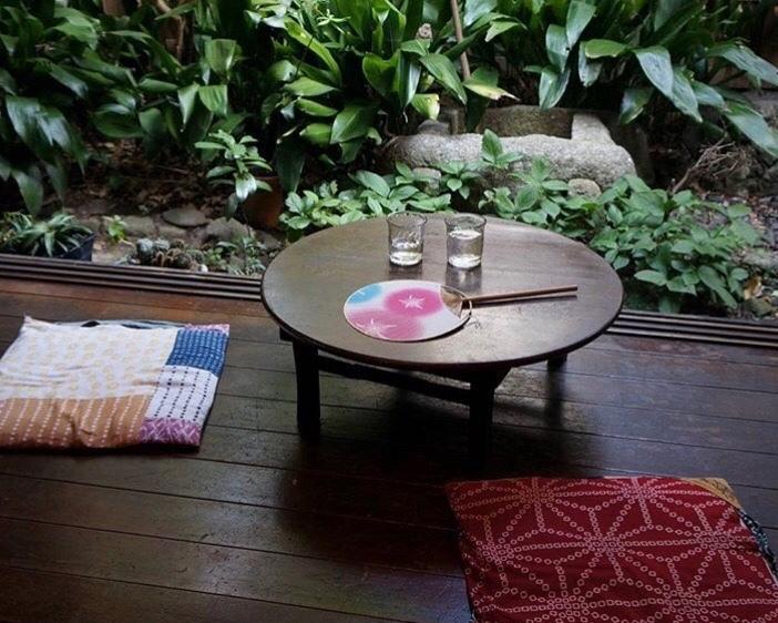 鎌倉 ゆったりとした時間を味わえるカフェ3選_1_7