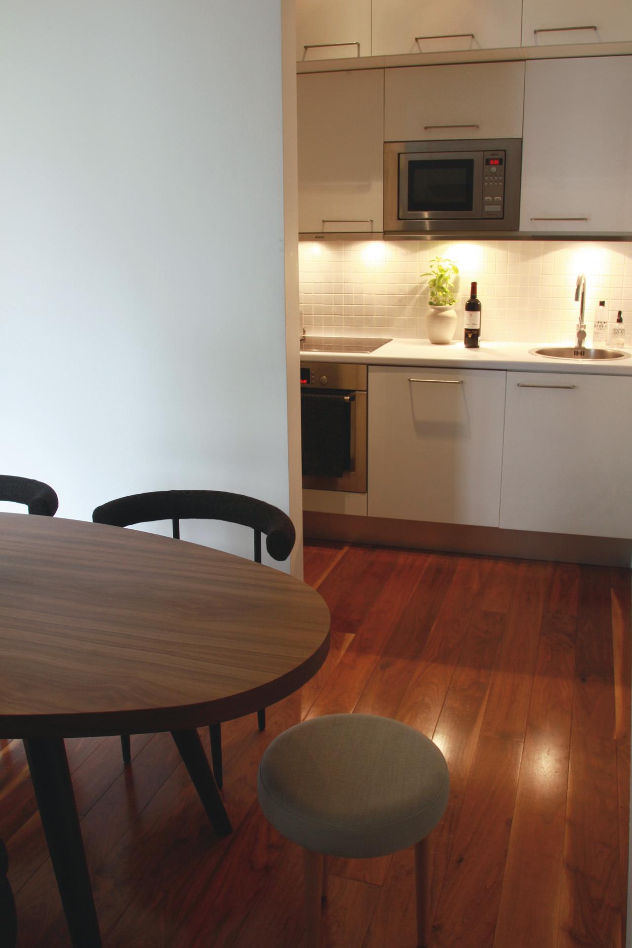 【インテリアで心地よい暮らし】インテリアのプロに学ぶ「上質な家具で憧れの空間作り」_1_10