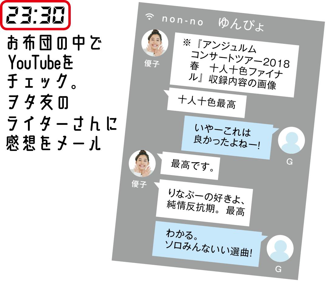 yuko14