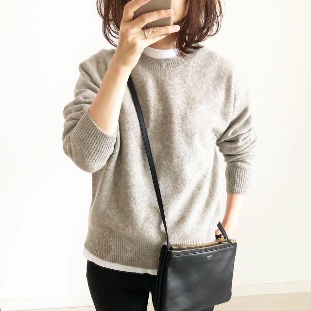 2020ファッション人気ランキングbest9【tomomiyuコーデ】_1_4