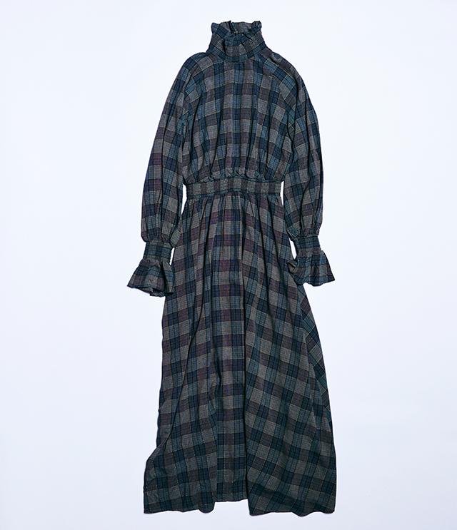 アラフォーの『こんな服が今すぐ欲しい!』は ECサイト「YOOX」が即、解決!_1_2