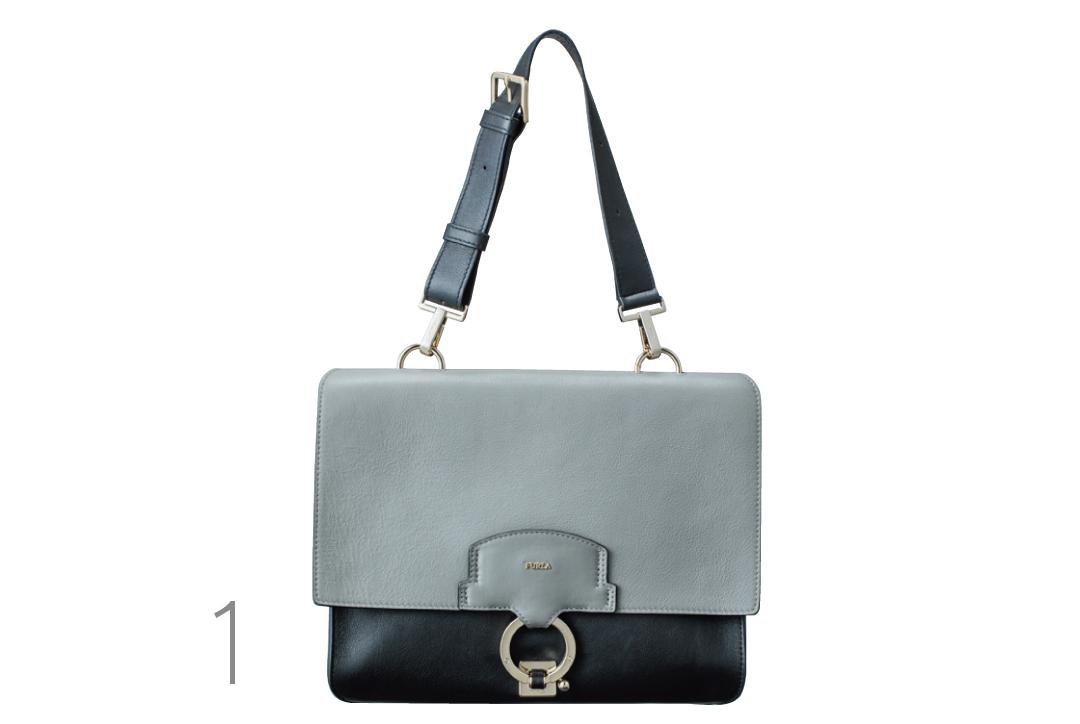 この秋、フルラのバッグを買うなら? 毎日使える秋新作4選!_1_2-1