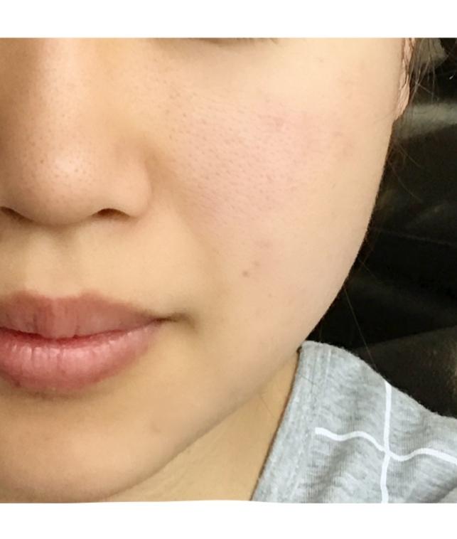 【気になる化粧品を紹介!】suisai 酵素洗顔パウダー&化粧水ˆᴗˆ♡♡_1_2