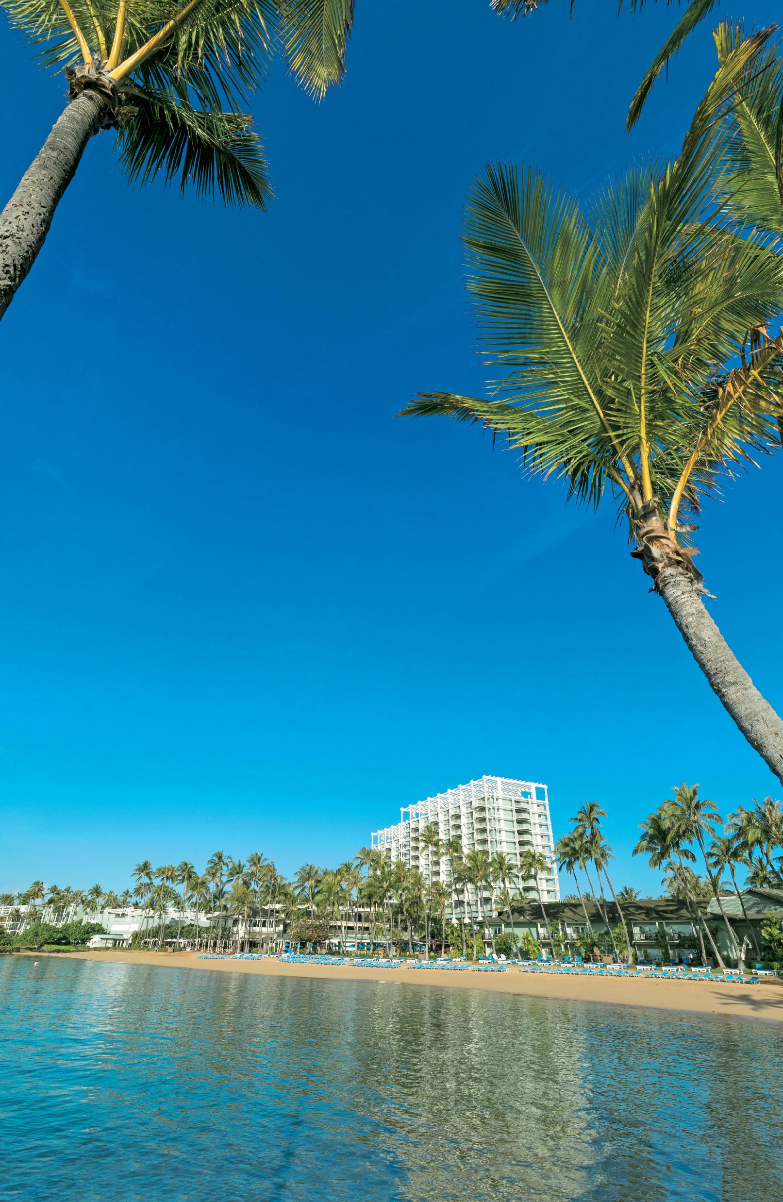 憧れの高級ハワイリゾート『ザ・カハラ』の魅力 五選_1_1