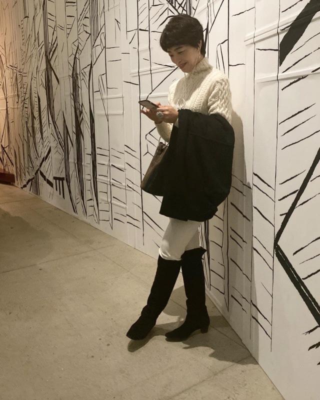 天王洲アイルでの大人の休日 〜後編〜_1_3