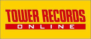 TOMORROW X TOGETHERが日本デビューシングル発売イベントを開催!_1_5-1