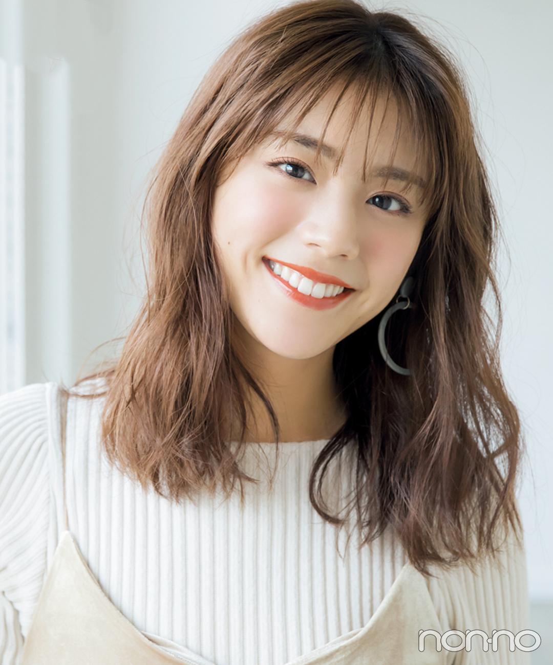 Photo Gallery 天気予報の女神&大人気モデル! 貴島明日香フォトギャラリー_1_33