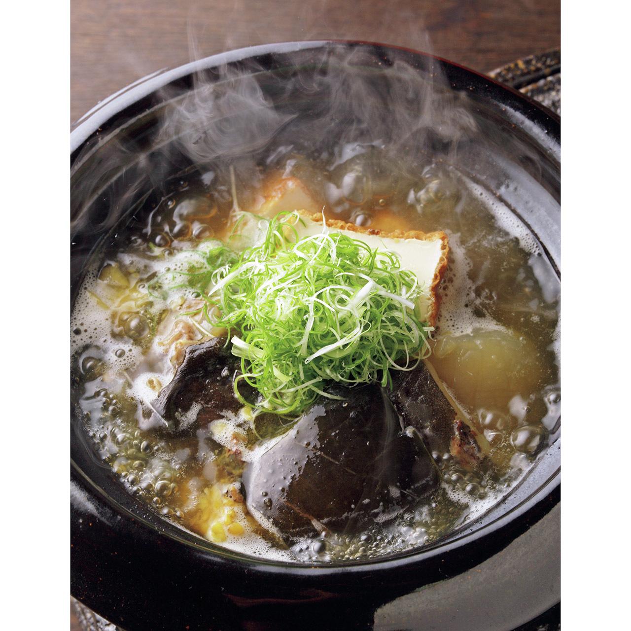 [画像]京都のおすすめ手土産、食事_1_1-29