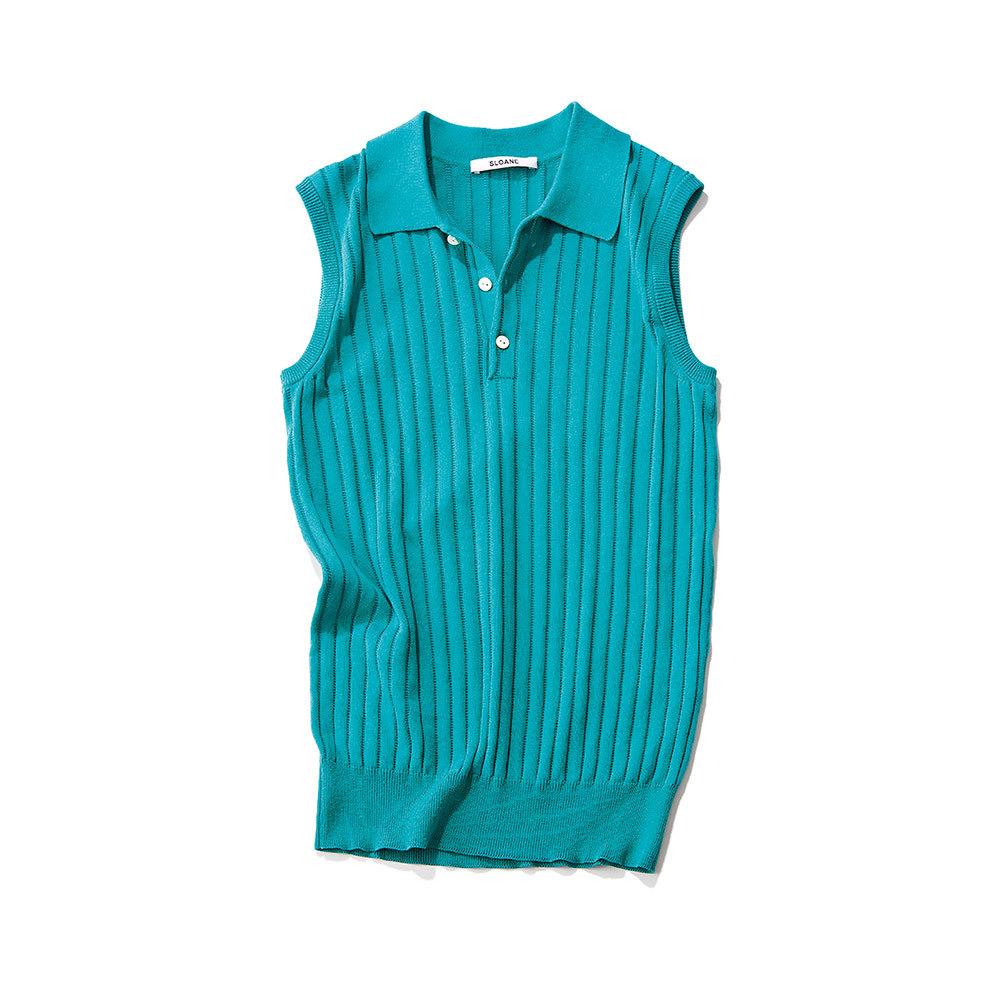 トレンド服をコスパと品質のバランスにこだわって厳選!【おしゃれプロの「これ買っちゃいました!」】_1_1-4