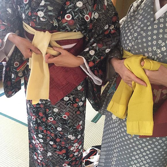 着物文化をもっともっとカジュアルに♡_1_2-2