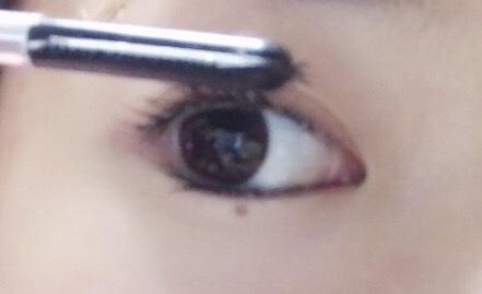Vol.7♡ 睫毛がつけまつげ級!目力UPマスカラ_1_14