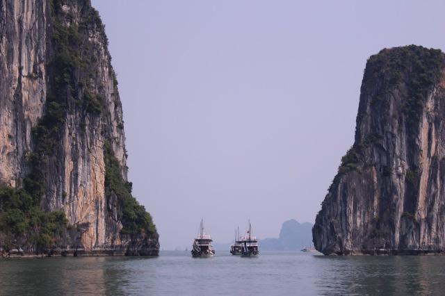 ベトナム行ってきました_1_4