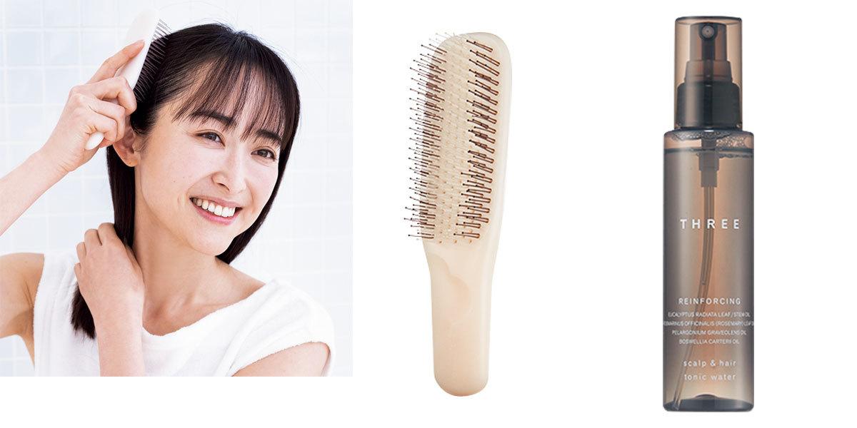 アラフォーからの「美髪」づくり2_1