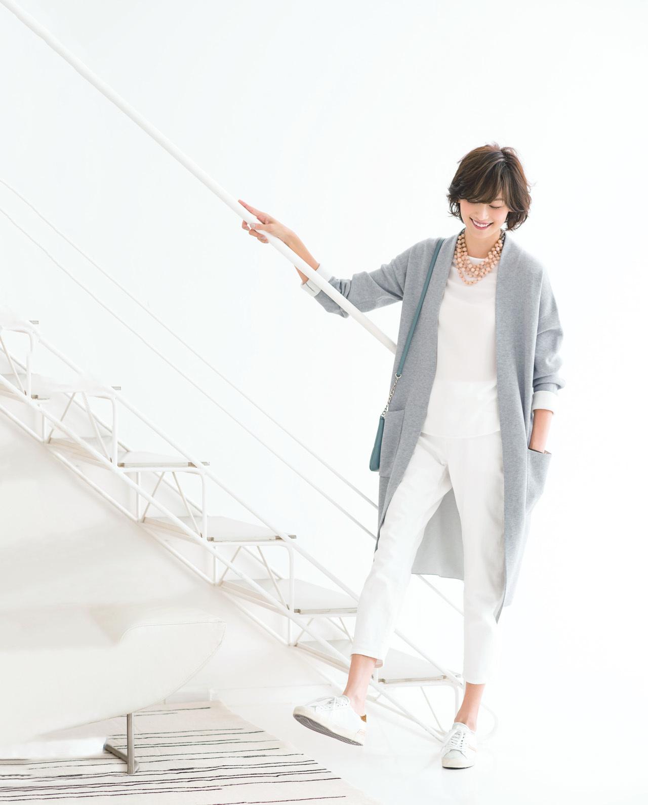 ショート& ボブ見本帖 五選 Part1 _1_1