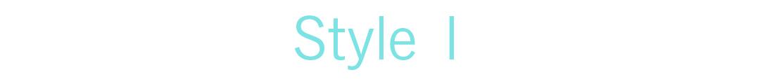 """""""私らしい""""が見つかるアプリ「StyleHint」でチェック! non-noモデルのUNIQLOジーンズ着こなしコピペ帖_1_4"""