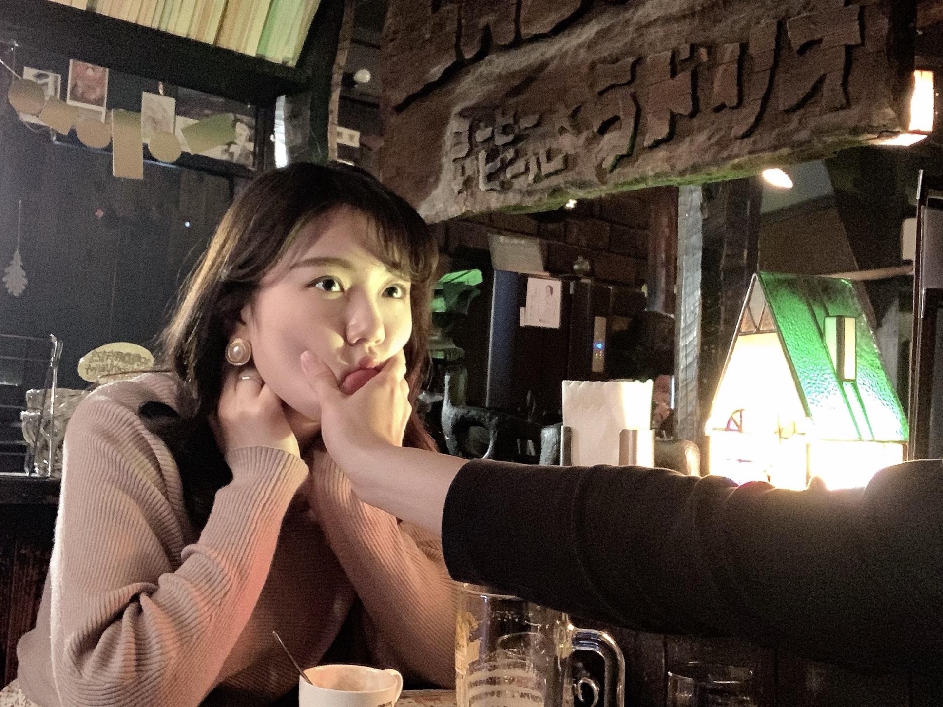 【神保町】日本で初めてウインナーコーヒーを出したお店に感動!!_1_1