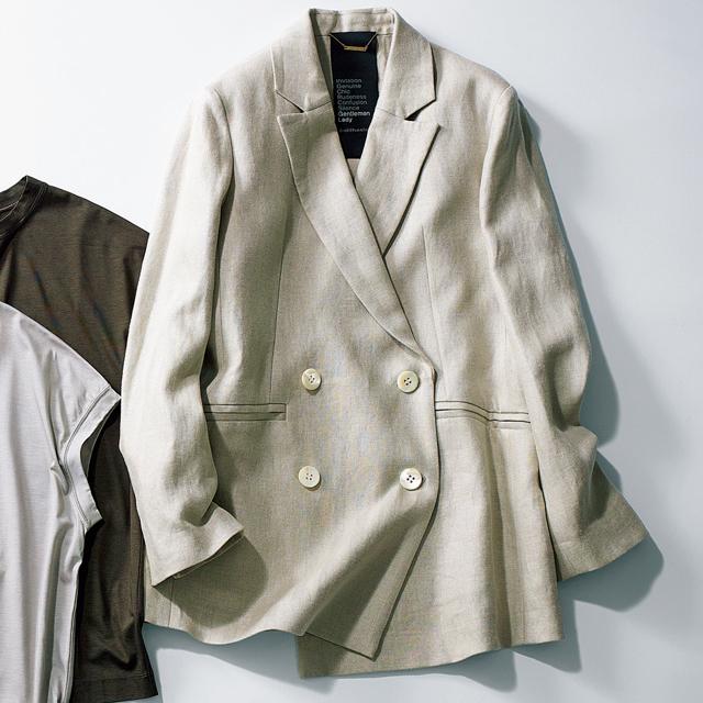 カオスのジャケット
