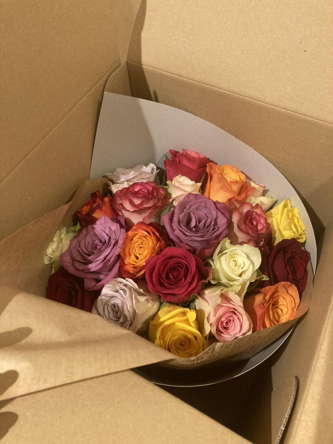 【新年】お花の福袋❤︎_1_2-1