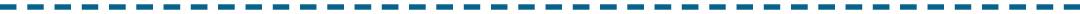 GUで買うトレンド小物★ プチプラで有能すぎる表ヒット&裏ヒット8選!_1_6