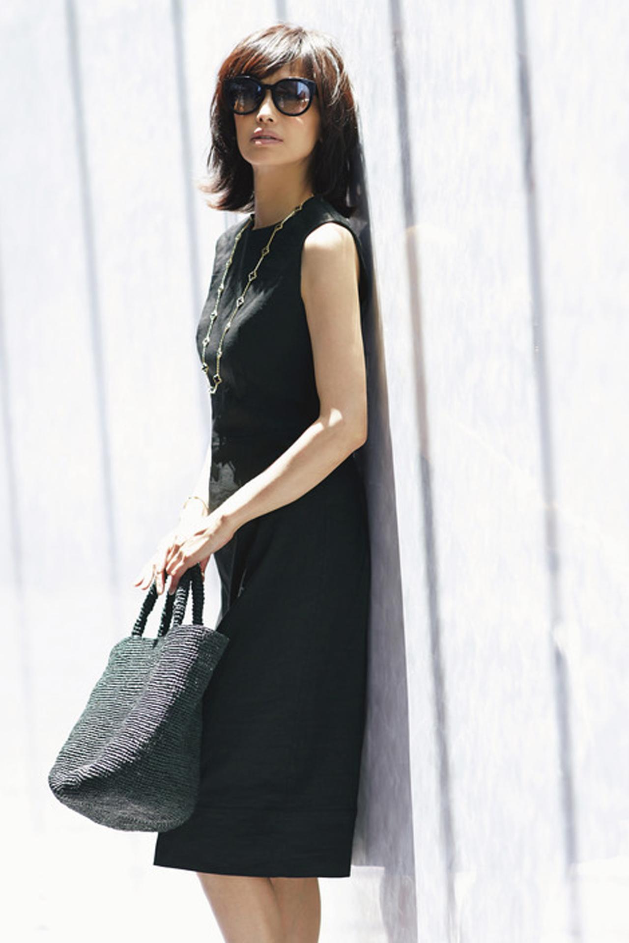 3人のスタイリストが提案「大人の女性は今、こんなスタイルが素敵!」_1_1-2
