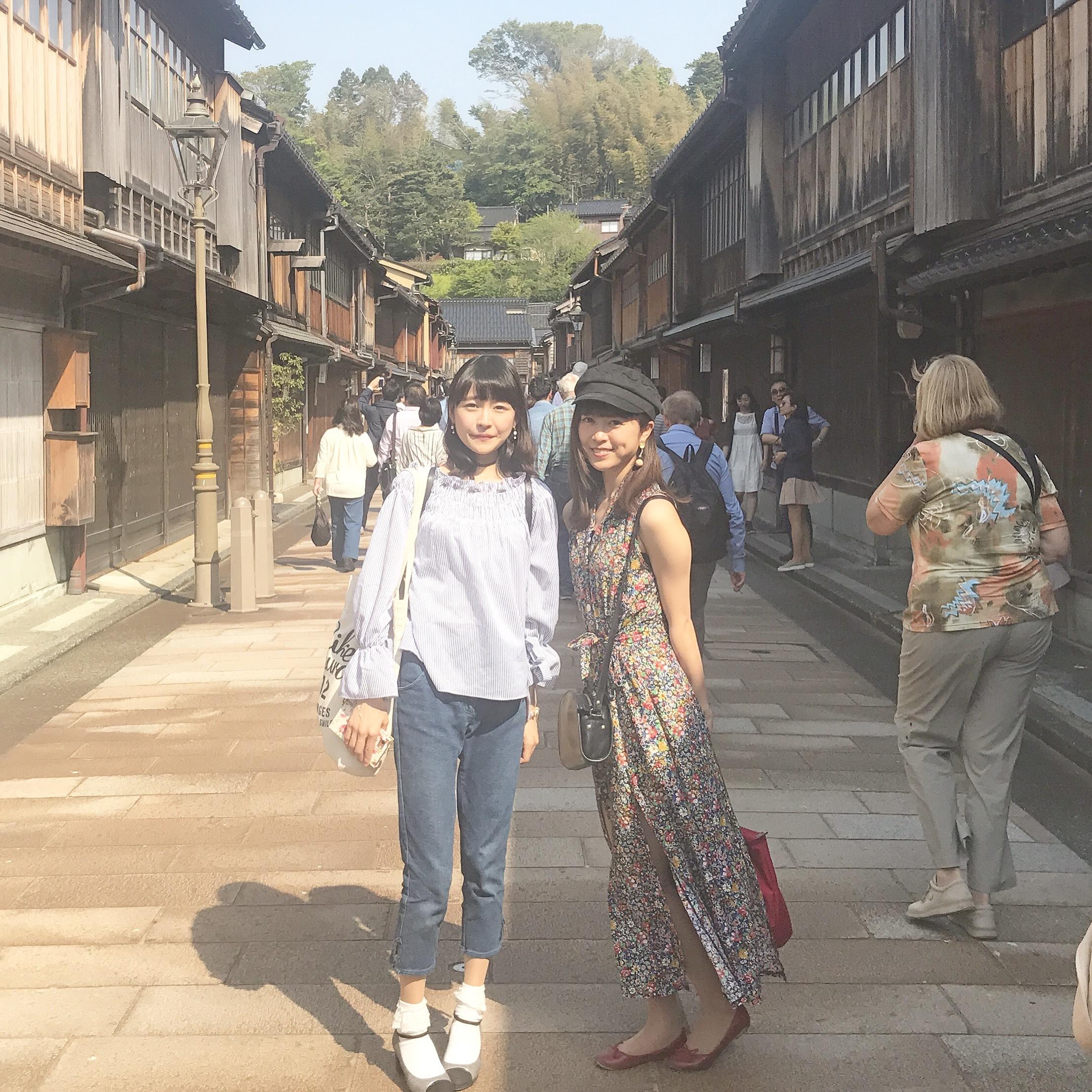 【決定版】日本の趣を感じる《金沢》のおすすめスポット4選_1_10