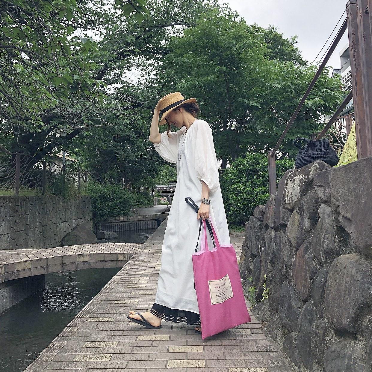 今季new inのシルバーバングル☆_1_6