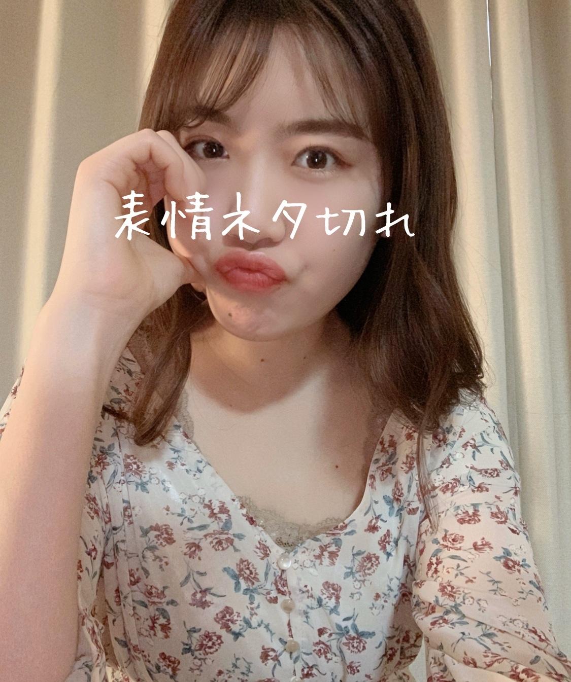 """【春服】もはやトレンドは""""画面盛れ""""!?私の推しトップス!!_1_10"""