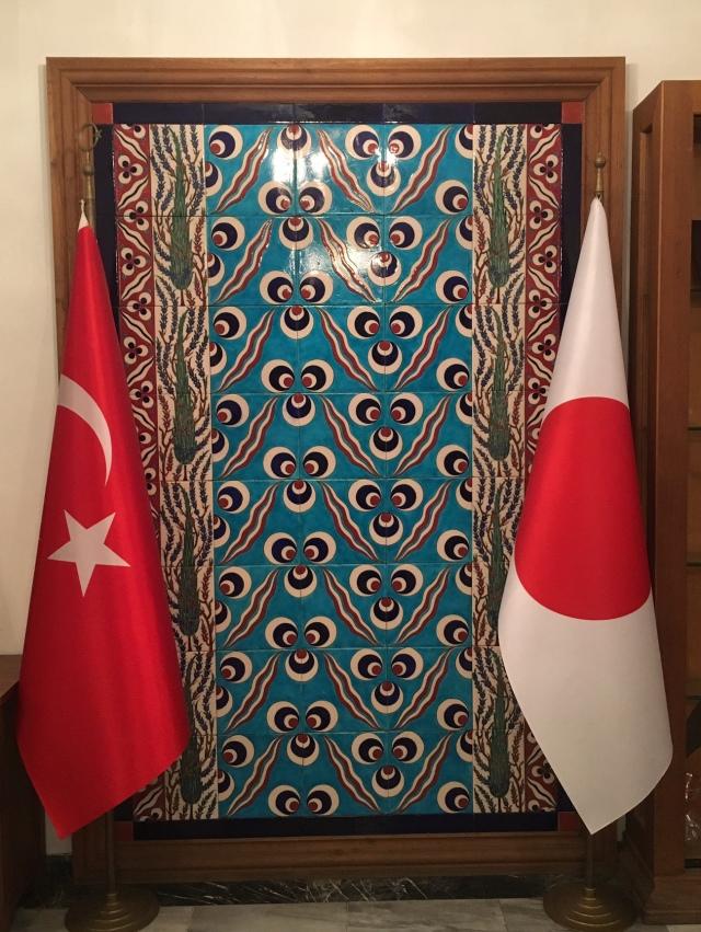 東京ジャーミィ ー日本最大のイスラムモスクー_1_3-2
