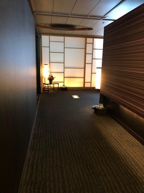 日本の地方を楽しむ―浜松編_1_1-2