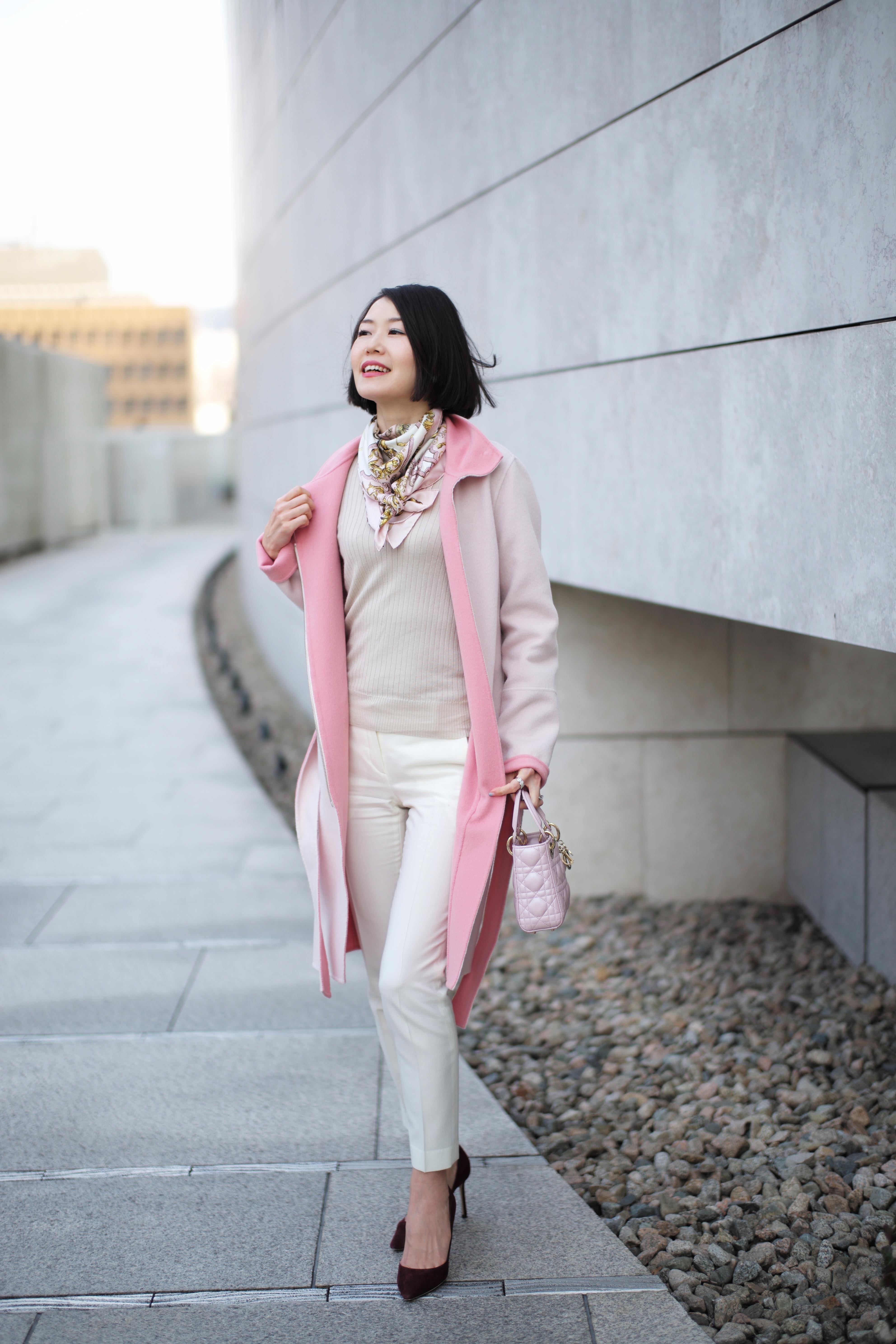 春はピンクが大本命_1_1
