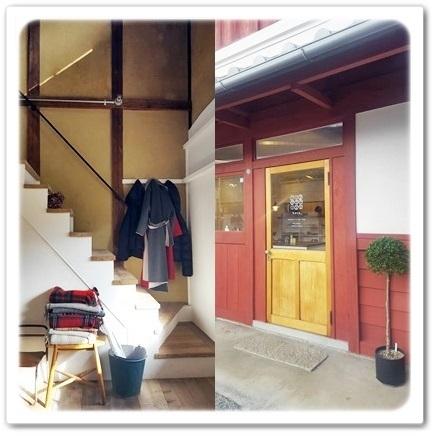 恵比寿の惜しまれつつ閉店したCafeが充電期間を経て京都にOPEN_1_5