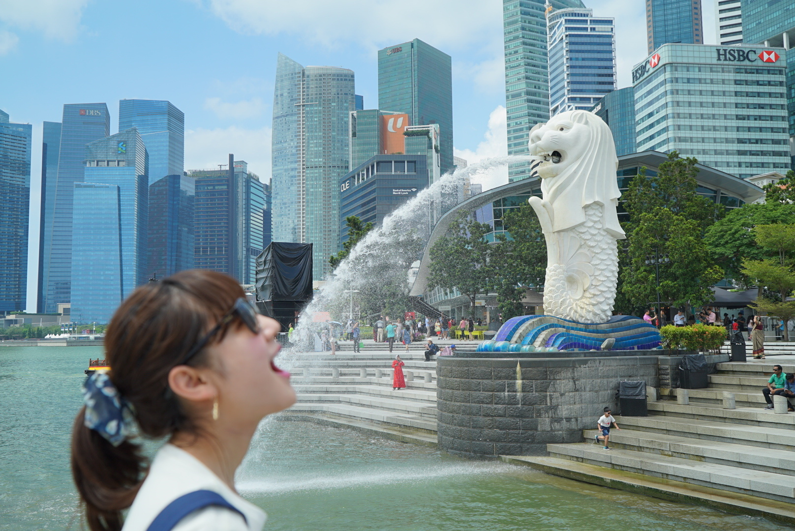 シンガポールおすすめ観光スポット③_1_1