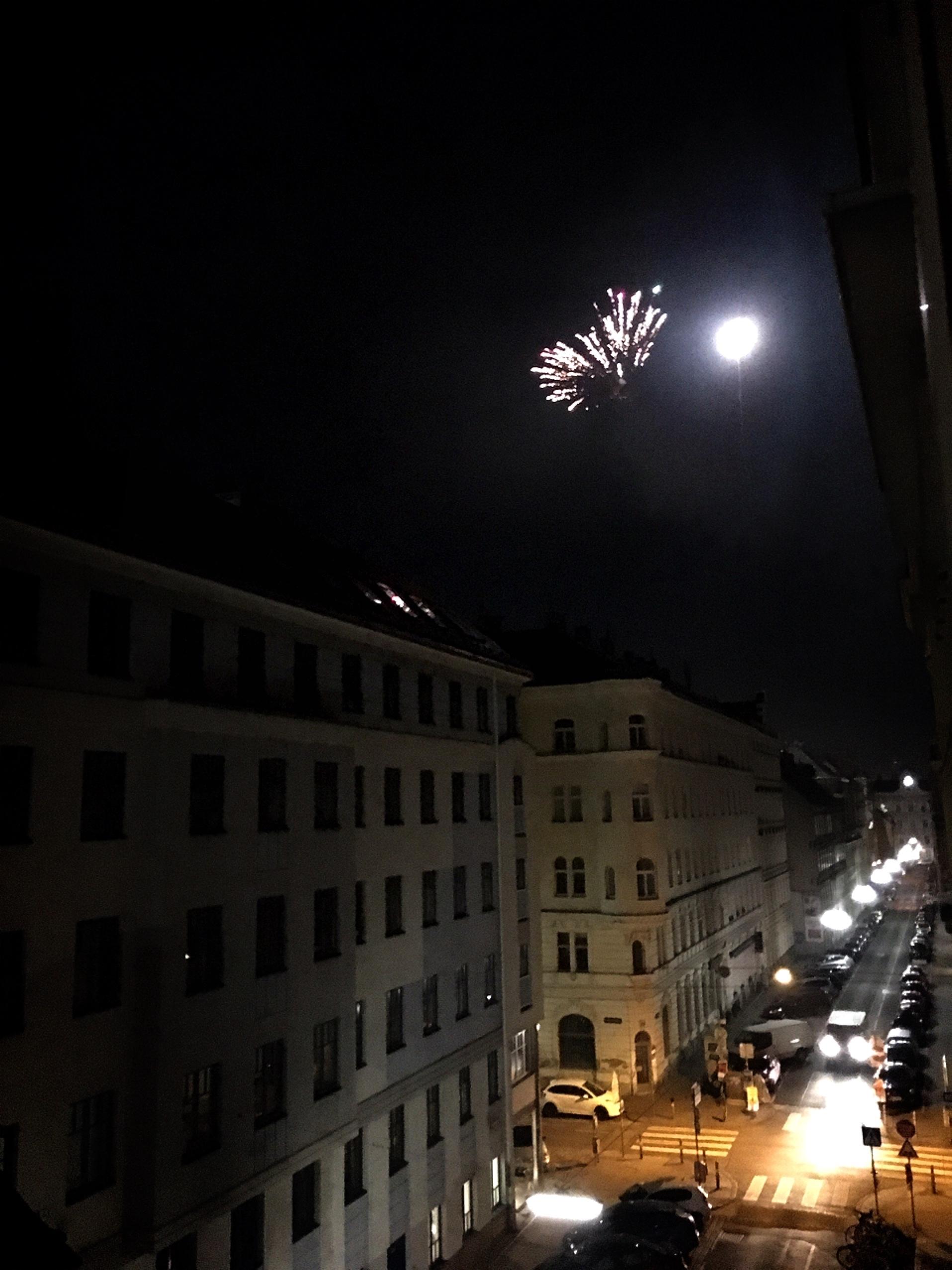 今更ですが…ウィーンのカウントダウン_1_7