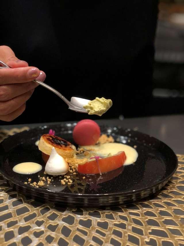 10月にOPENした「ライムリゾート箱根」で大自然と創造力で豊かな旅_1_10-1