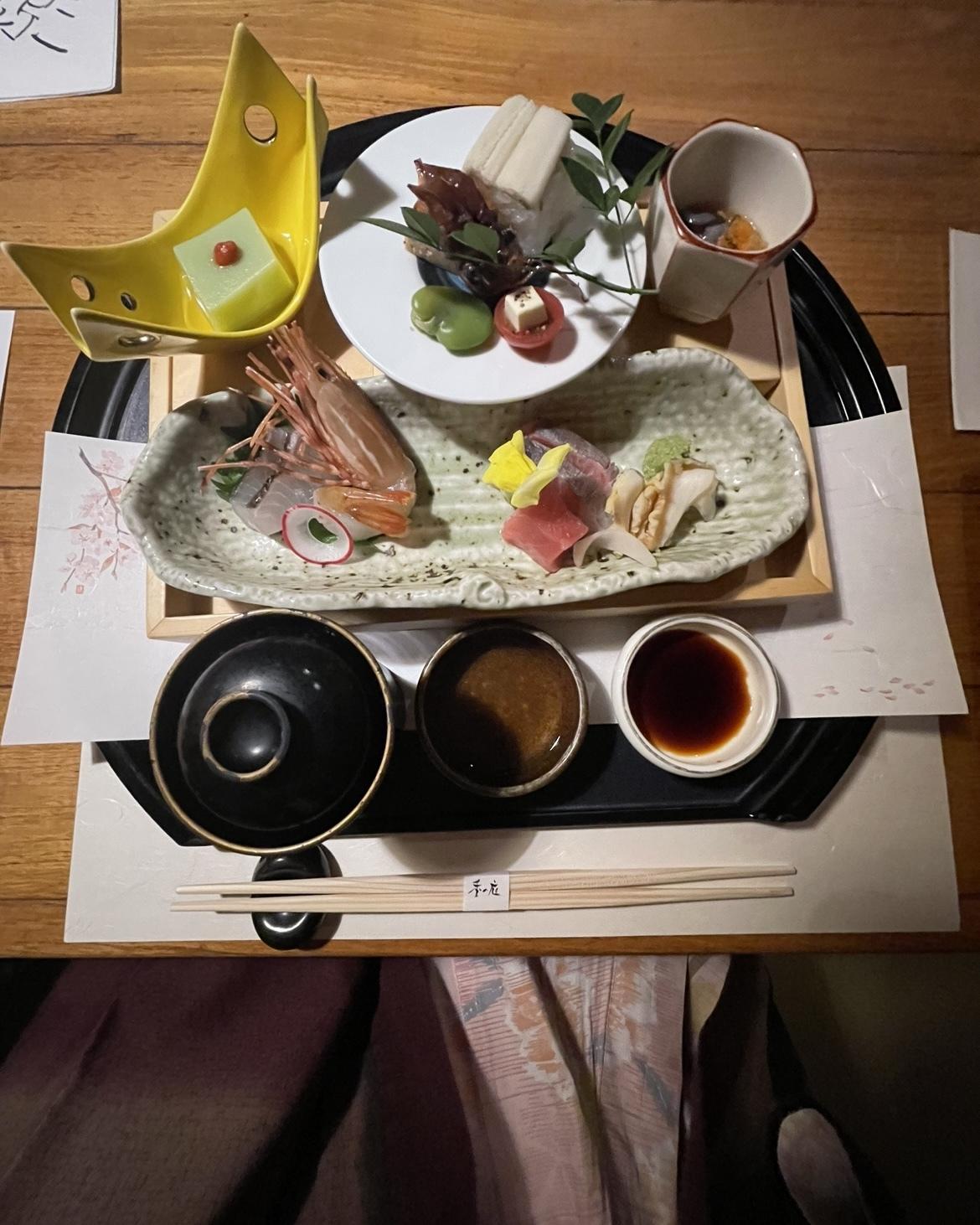 【草津】湯宿季の庭がおすすめすぎる!_1_7-2