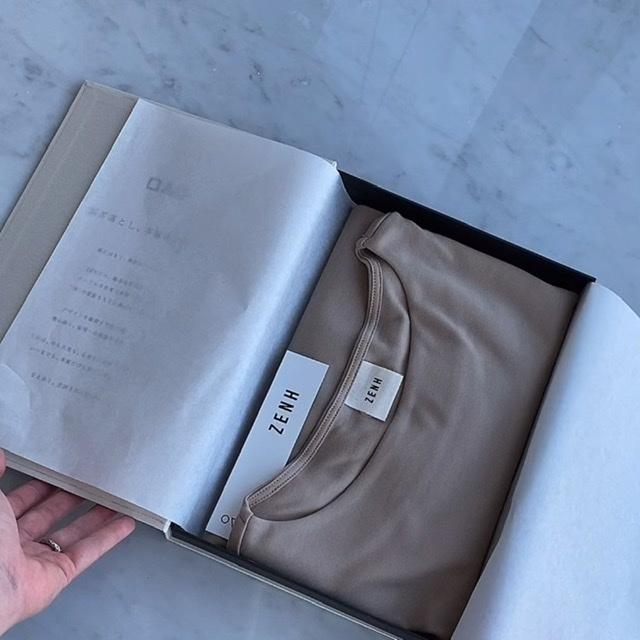 """アラフォーが今すぐ買うべき""""2021夏のトレンドTシャツ""""はこれ! 大人に似合う最旬Tシャツまとめ 40代ファッション_1_31"""