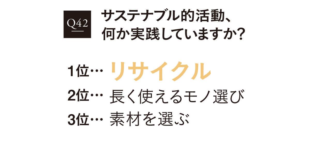 2020おしゃれ白書5_4