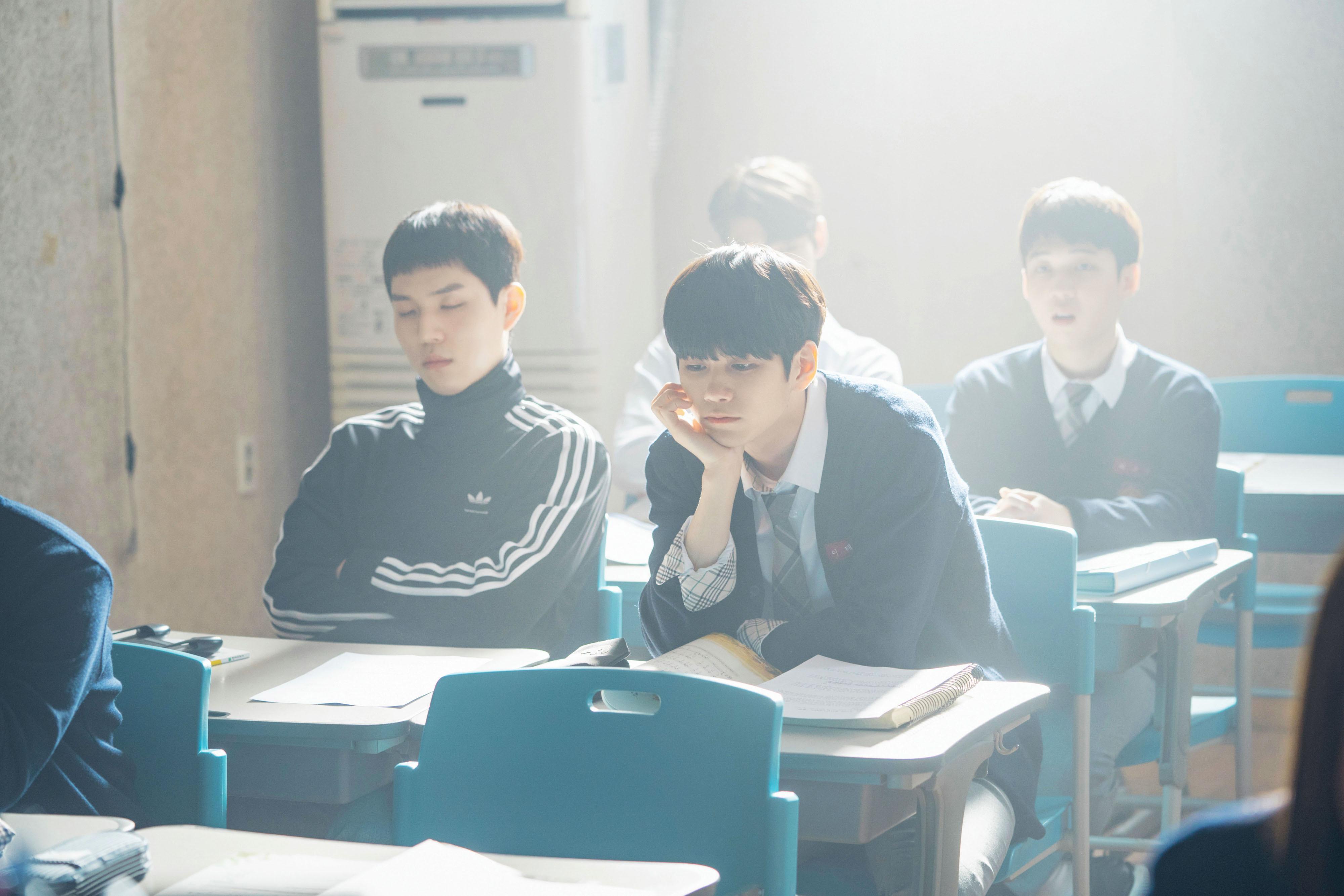 秋の夜長に推したい、韓流ドラマ&映画5選_1_2-6