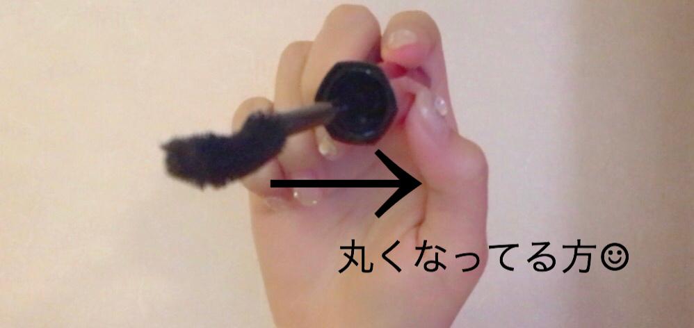 Vol.7♡ 睫毛がつけまつげ級!目力UPマスカラ_1_10