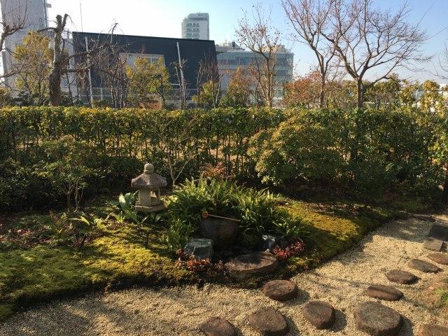 2020:新年最初のお茶会『お初釜』_1_3-1