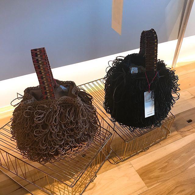 遊び心あふれる1万円台バッグたち。これからの季節に大活躍な予感!_1_1-4