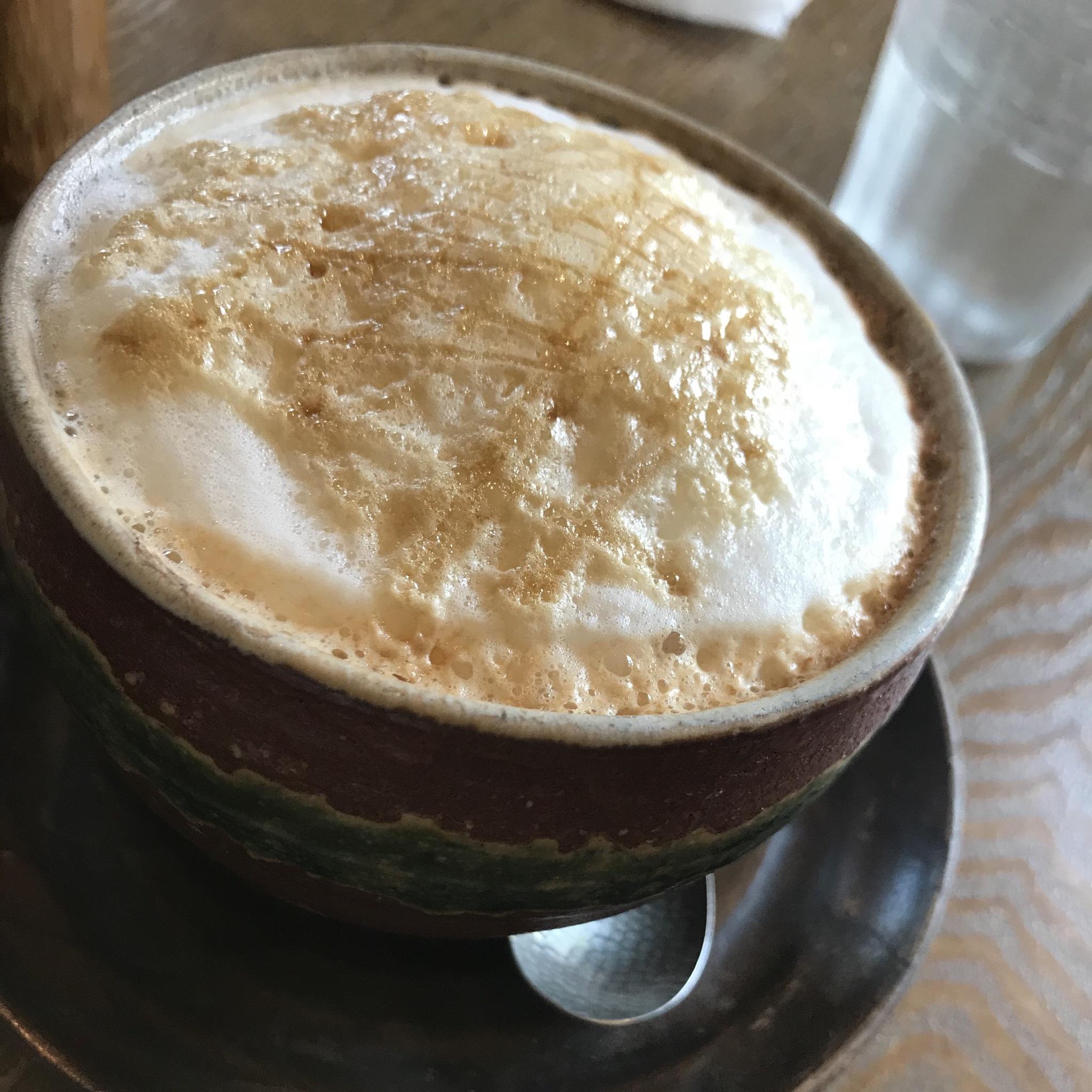 抹茶好き必見カフェ!茶寮❤︎_1_4