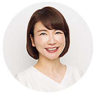 エイジングデザイナー 村木宏衣さん