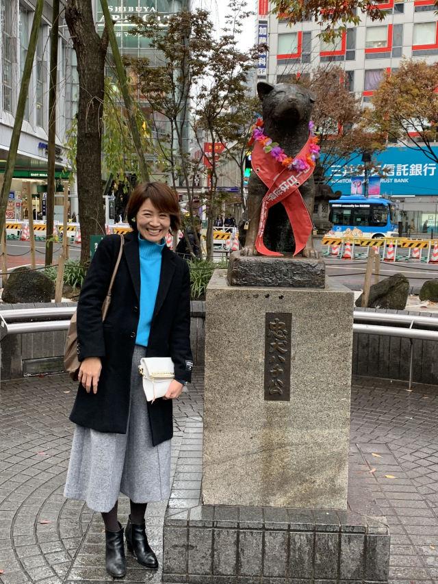 渋谷ってけっこうやさしい場所だなって思うんです。_1_1