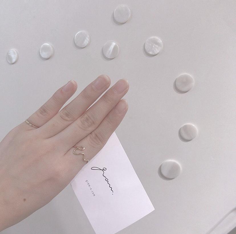 ☃︎自分だけのリング作りませんか?☃︎_1_3