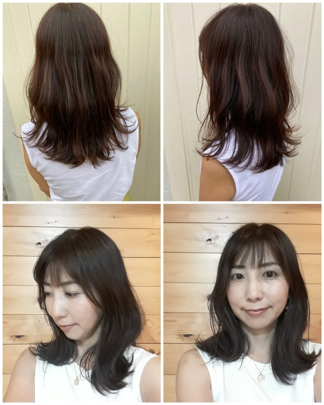 【前髪カット】髪との向き合い方を教えてくれるおすすめの1冊_1_1