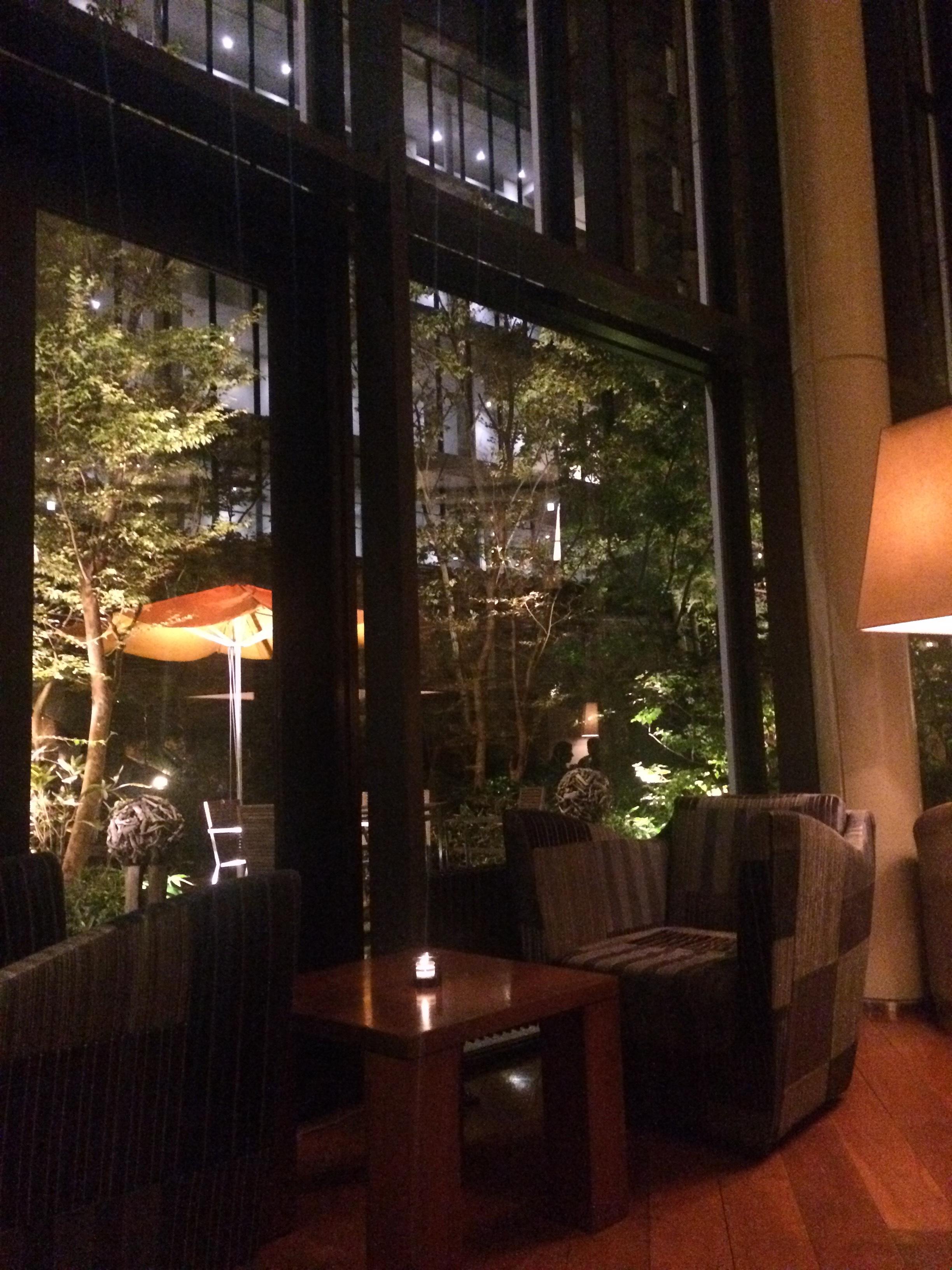 ASTALIFT with Marisol & eclat「大人女子の美容遠足」_1_6